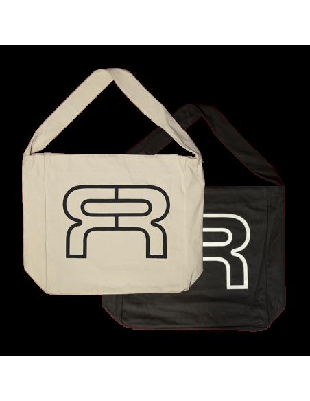 1 FR - TOTE SKATE BAG