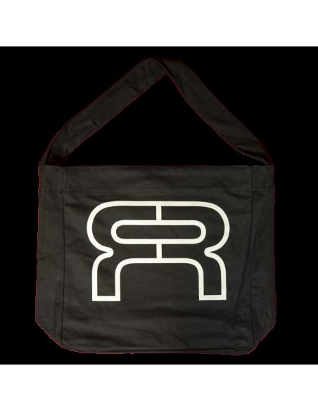 2 FR - TOTE SKATE BAG