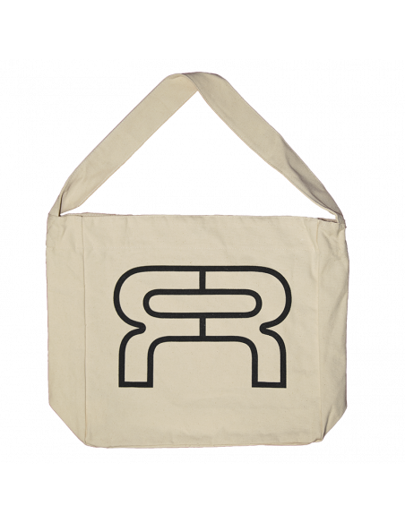 3 FR - TOTE SKATE BAG