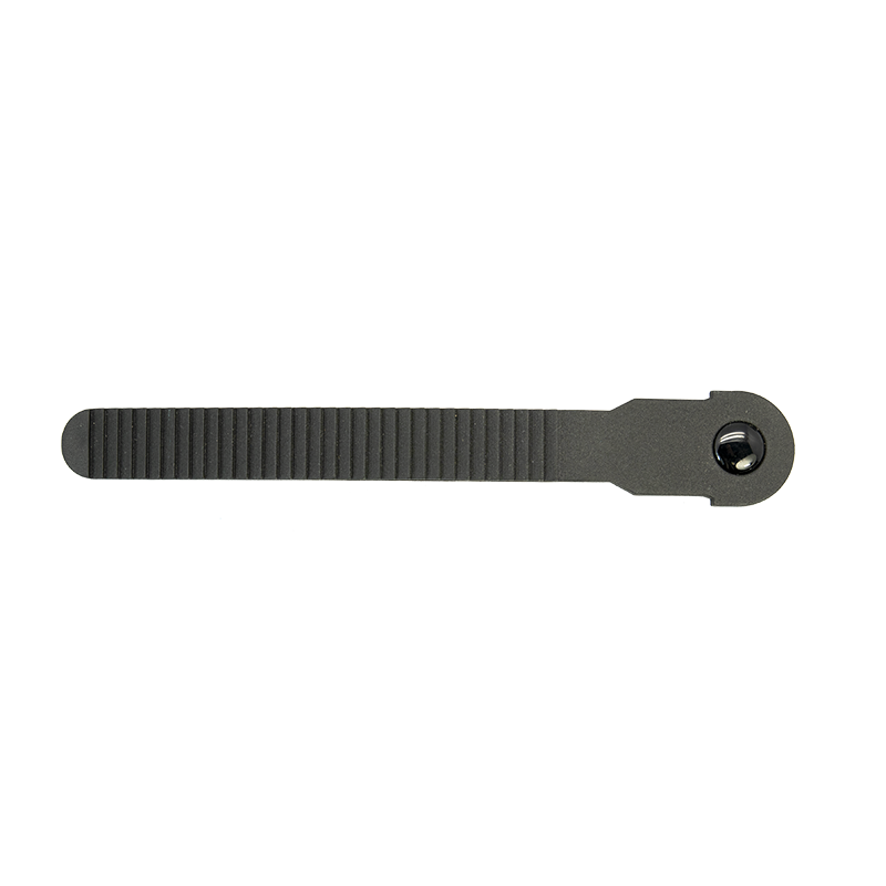 1 FR - LADDER STRAP FOR DOUBLE STRAP X1