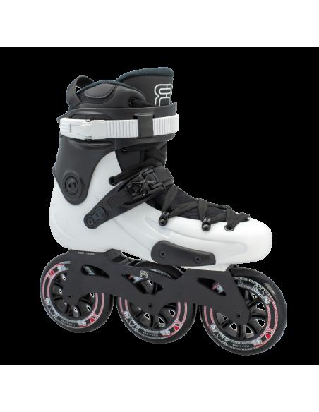 1 FR - FR3 310 - WHITE