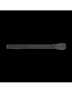 1 FR - LADDER STRAP FOR CARBON CUFF x1