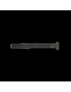1 FR - LADDER STRAP DARIA / SL x1