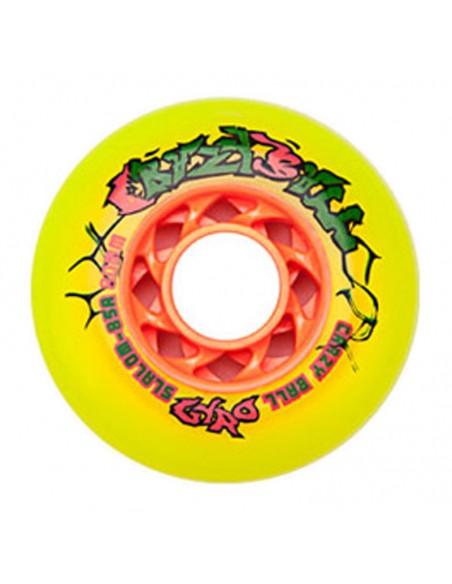 1 GYRO CRAZY BALL X1 85A
