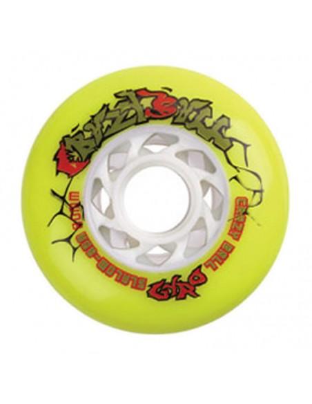 2 GYRO CRAZY BALL X1 85A