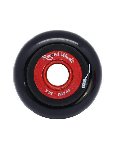 3 FR - ROUES RECORD 84A x1