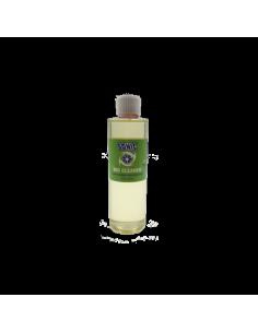 1 SONIC - Bio Cleaner