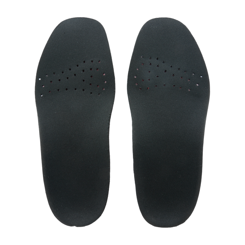 FR - AXS INSOLE